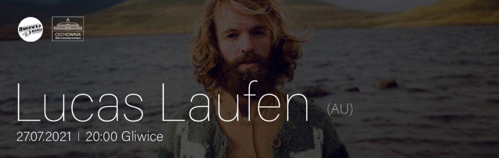 Lucas_Laufen_Cechownia