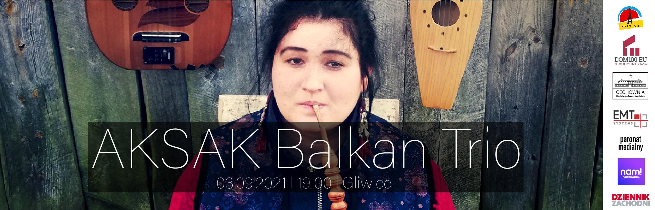 Aksak_Balkan_Trio_koncert